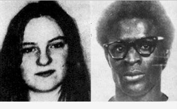 In order to commemorate the 32nd anniversary of the tragic (yet darkly comic) deaths of Symbionese Liberation Army members Patricia Soltysi...