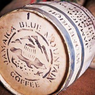 El mejor envase para unos de los mejores cafés