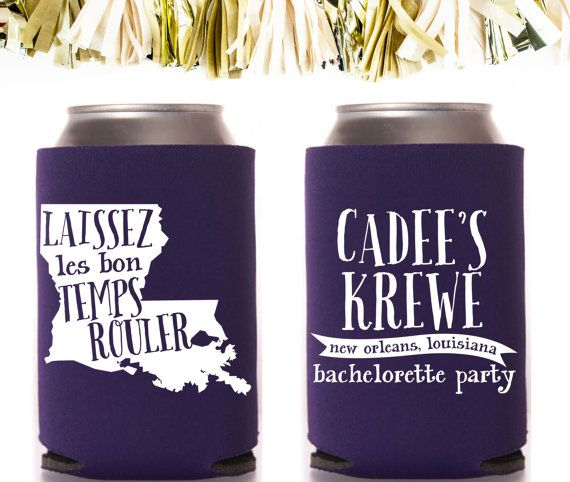 Best 25 new orleans bachelorette ideas on pinterest new for Bachelorette party ideas new orleans