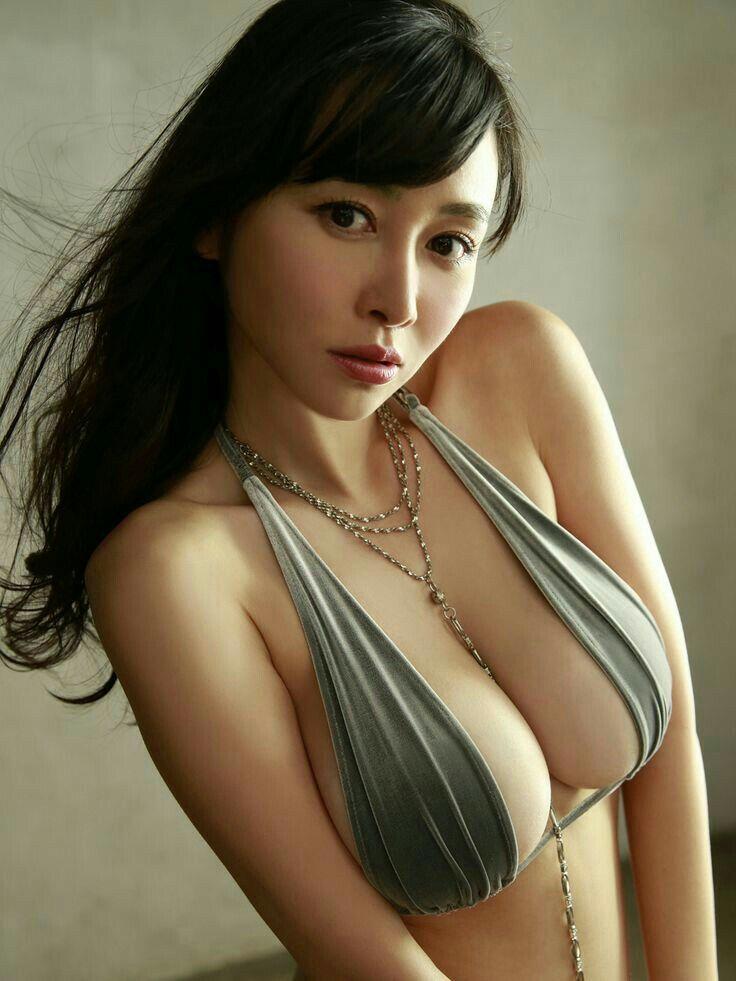 Pity, beautiful asian women pinterest can suggest