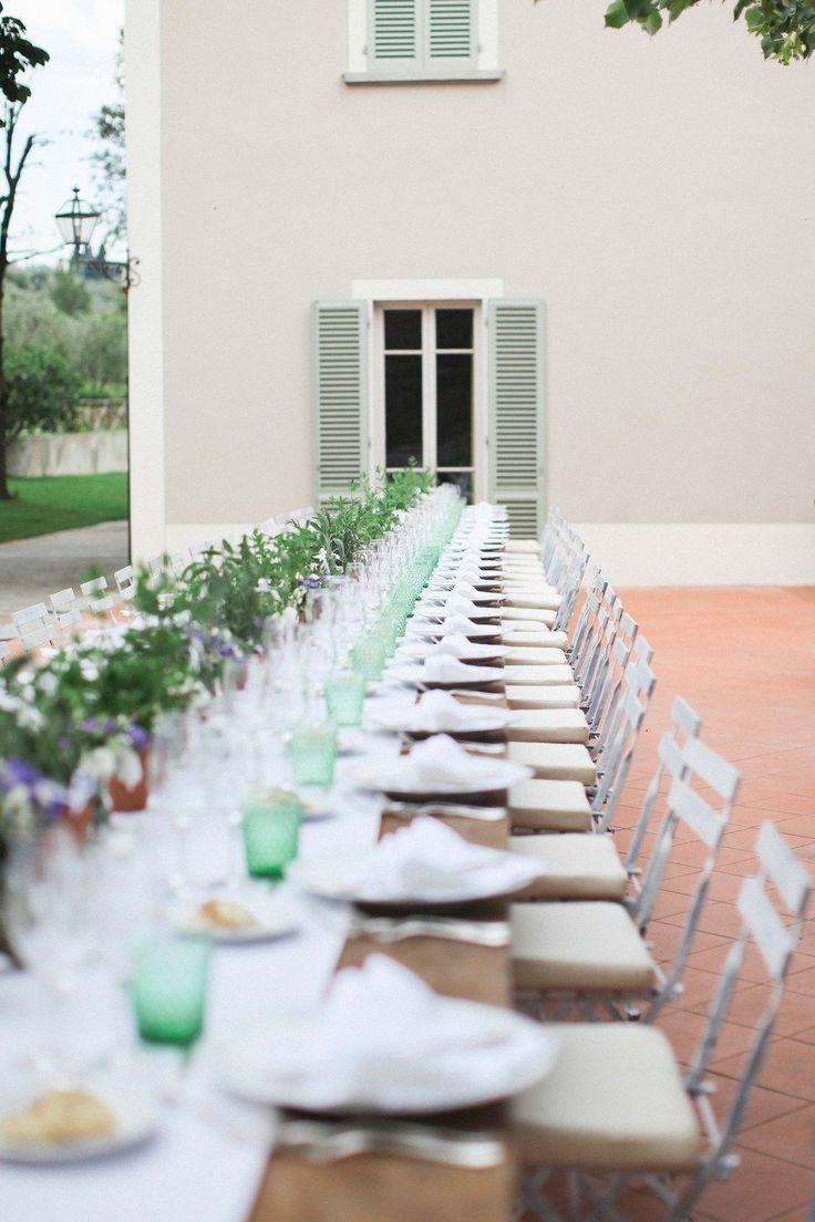 70 best Event | WEDDING RECEPTION images on Pinterest | Centerpieces ...