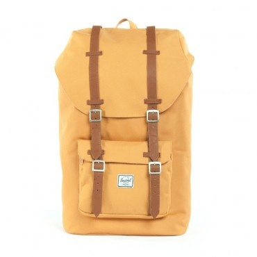 Herschel Supply Little America #HerschelSupply #Holiday