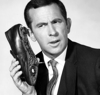 """""""Agent 7 this is Agent 89 can you hear me?"""" - """"AGENT 7 THIS IS AGENT 89 CAN YOU HEAR ME?"""" - """"AGENT 7 DO YOU COPY!!!!!???   Did you know that: Smartphone sales will nearly double PC's this year and reach around 1.5 BILLION in 2016 ???     Smartphones will represent almost two-thirds of all mobile phone purchases by 2016, and it will be a 320 billion dollar market by that time..."""