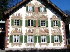/user_images/1/thumb_oberammergau_house.jpg