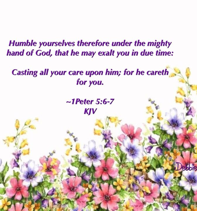 Phillippians 4 6 7 Cast Your Cares Upon The: 585 Best My Memory Verses Images On Pinterest