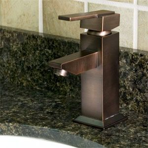 Bathroom Sinks Tucson 82 best modern bathroom sink faucet images on pinterest | bathroom