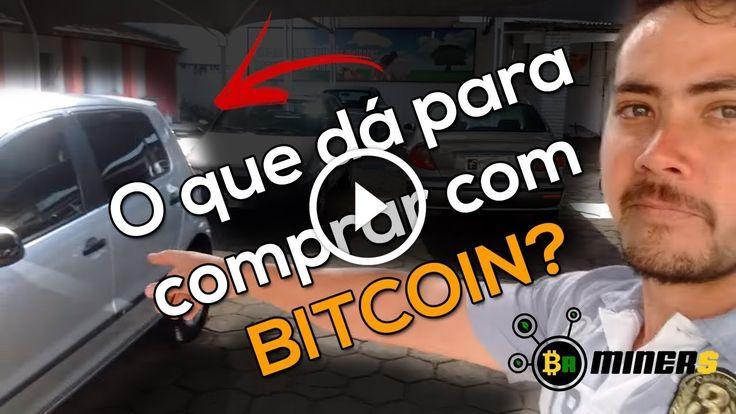 o que da pra comprar com Bitcoin ??? -                                           contato para triagem da consultoria personalizada . : consultor expecialista Luiz S. ( 21 972541689 )  pagar boletos com bitcoin: https://paguecombitcoin.com/ contato : contato@brasilminers.com 😉link para baixar o Minergate :... - https://www.axtudo.com/2017/06/27/o-que-da-pra-comprar-com-bitcoin/ - bitcoin sha256 generator, bitcoin sha256 mining, calcular velocidade de mineração bitcoin,