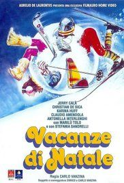 Film Gratis Di Natale In Veneto. Christmas holidays on the snow of Cortina D'Ampezzo. Mario, a guy from Rome who has not much money, falls in love with the American Samantha, the girlfriend of hypochondriac Roberto. Billo,...