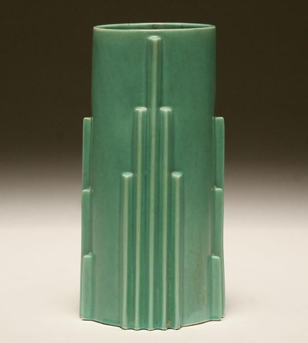 1000 Images About Frank Lloyd Wright On Pinterest Pottery Chicago And Stained Glass