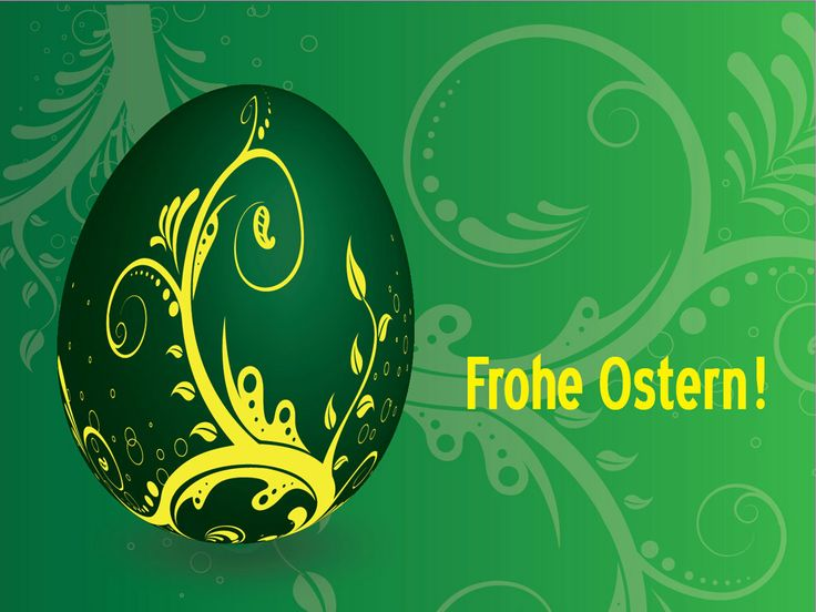 17 best images about holidays feiertage on pinterest - Ostern wallpaper ...