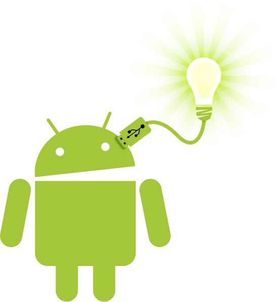 The World is showing a rapid growth and development in technology and this initiation is due to the factors like needs and innovation. Latest Android Apps provides the necessary tools and various functionalities like games, calculator, browsing the Internet and much more.