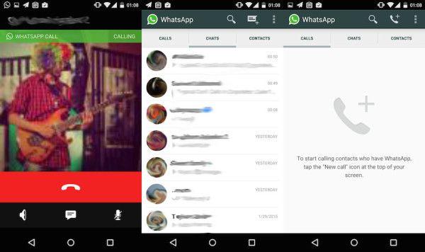 WhatsApp Calls kann nicht mehr freigeschaltet werden  http://www.androidicecreamsandwich.de/2015/02/whatsapp-calls-kann-nicht-mehr-freigeschaltet-werden.html  #whatsapp   #whatsappcalls   #messenger   #androidapps