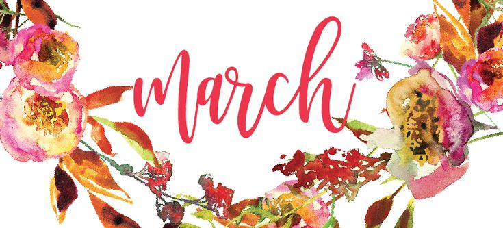 Welcome to our March FREE Desktop calendar download. Right click on the image to download it. Then use your computer settings to save it as your desktop background. This background it thoughtfully designed so you can organise your icons on the right hand side of your desktop. See below if you would like to download …