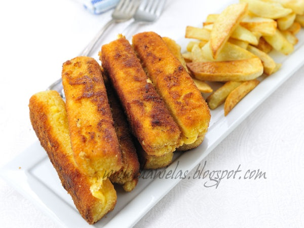 fried cheese sticks cheesesticks appetizers sides pan fried sides ...