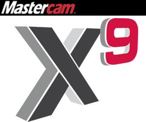 Mastercam X9 Crack Free Software, Free Software. Mastercam X 9 different and that are used to create a primitive forerunner of advanced CAD design software.