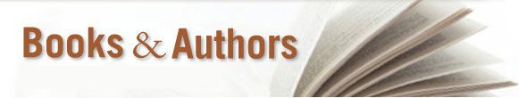 my FAVORITE book site -- recommends new books based on titles you like
