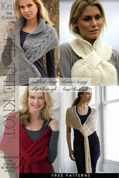 181 Best Trico Ponchos E Pelerines Images On Pinterest Knits Shawl And Jackets