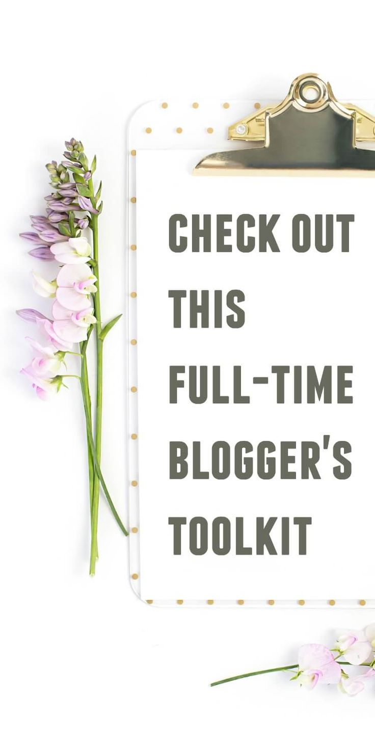 Don't you hate resource lists full of only affiliate links? I'm sharing what I actually use as a full-time blogger (and share if you need it or not)! https://ndcfullcircle.com/blogging-toolkit-and-resources/?utm_campaign=coschedule&utm_source=pinterest&utm_medium=ND%20Consulting%20-%20Blog%20to%20Business&utm_content=A%20Blogging%20Toolkit%20and%20Resources%20List%20from%20a%20Full-Time%20Blogger #bloggingtips #blogging101