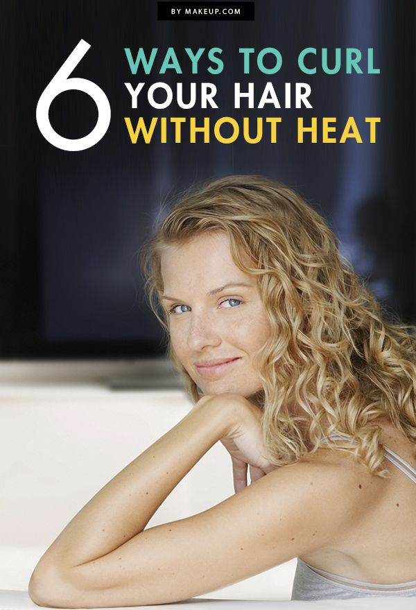 17 Best Images About Type 2c-3a Curly Hair On Pinterest