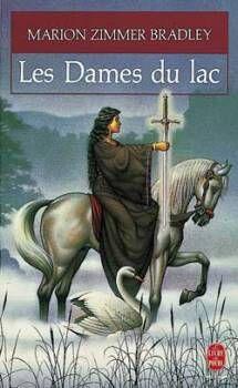 Cliquez pour accéder à la fiche du livre : 'Les Dames du lac'
