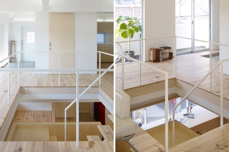 torafu architects 4