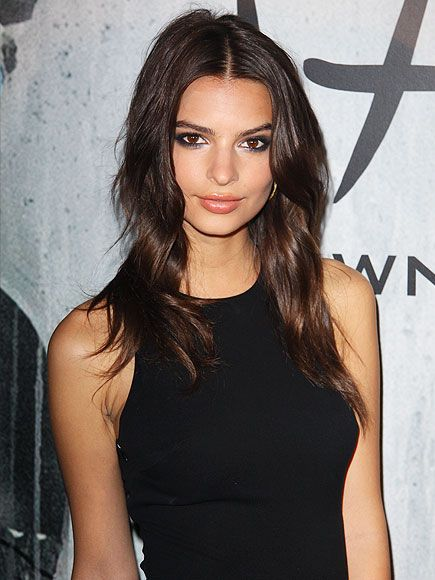Emily Ratajkowski Wants to Redefine Sexuality: 'I Refuse to Live in this World of Shame and Silent Apologies'