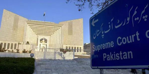 SC expresses displeasure over govt delay in carrying out census