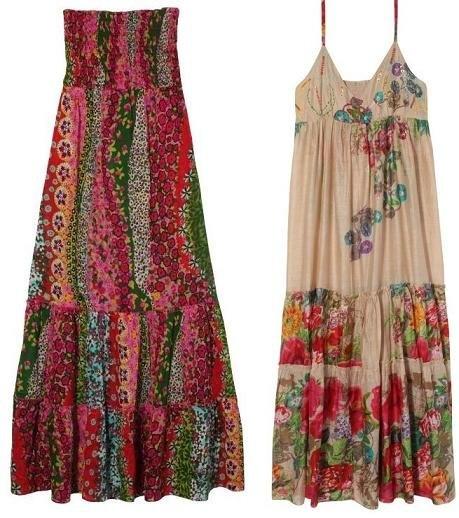 Resultados de la Búsqueda de imágenes de Google de http://img.trendencias.com/2010/05/vestidos-largos-flores.JPG