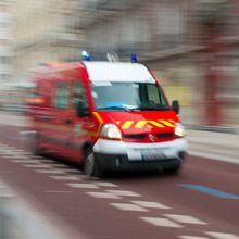 Comment devenir pompier : fiche métier, diplômes et qualités