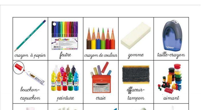cartes cahier de vocabulaire.pdf