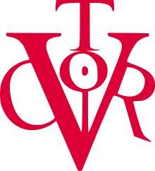 Vítor (símbolo) - Wikipedia, la enciclopedia libre