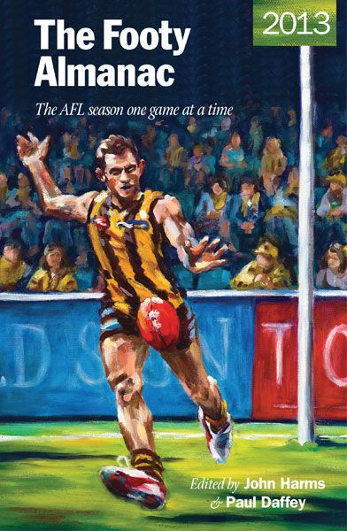 Kicking Goals: Sport in Australian National Identity