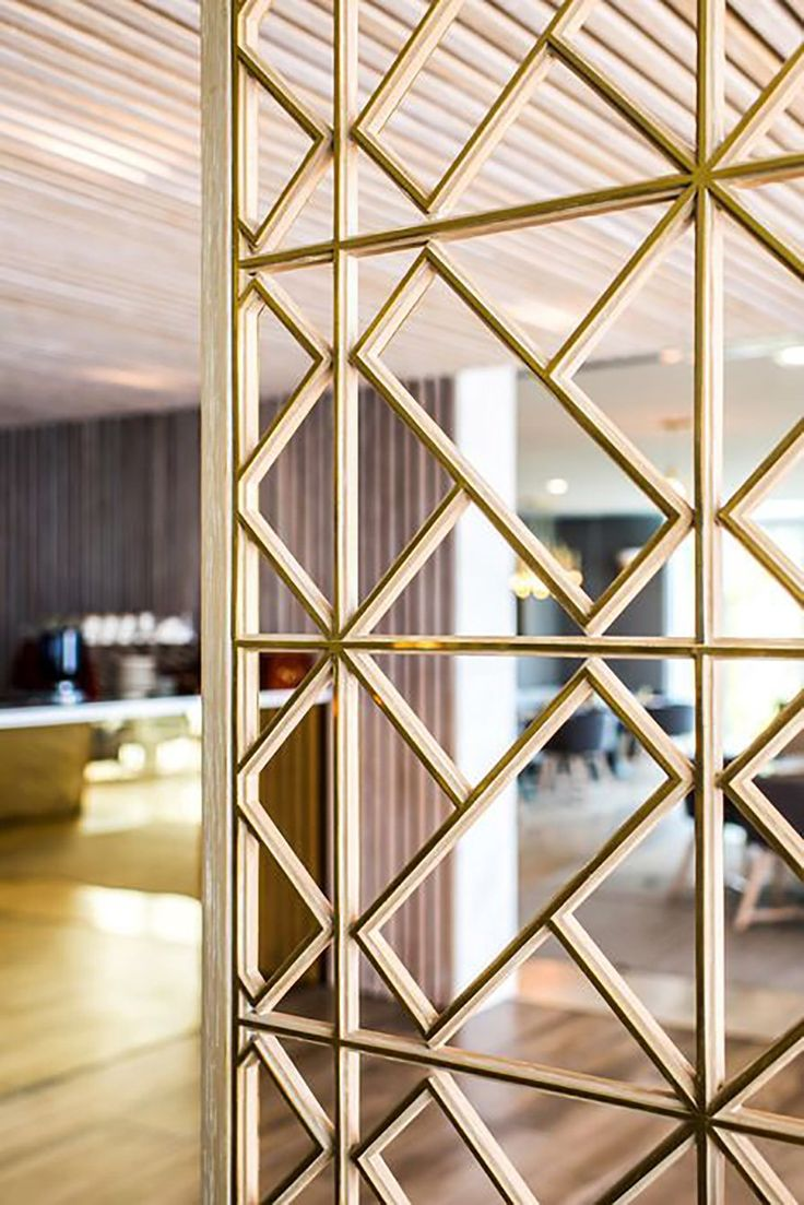 Metal Partition Walls : Best screens and partitions images on pinterest