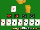 JUEGOS DE MESA 100% GRATIS - Juegosdiarios.com