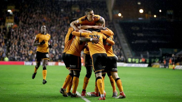 Derby beat Brentford to remain in automatic promotion places