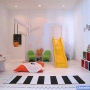 Çocuk odası dekorasyon 2016 Genç odası modelleri bebek odaları bebek odası takımları çoçuk odası mobilya modelleri genç odaları fiyatları genç odası takımları