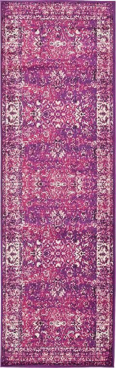 134 Best Rugs Images On Pinterest Area Rugs Rugs And