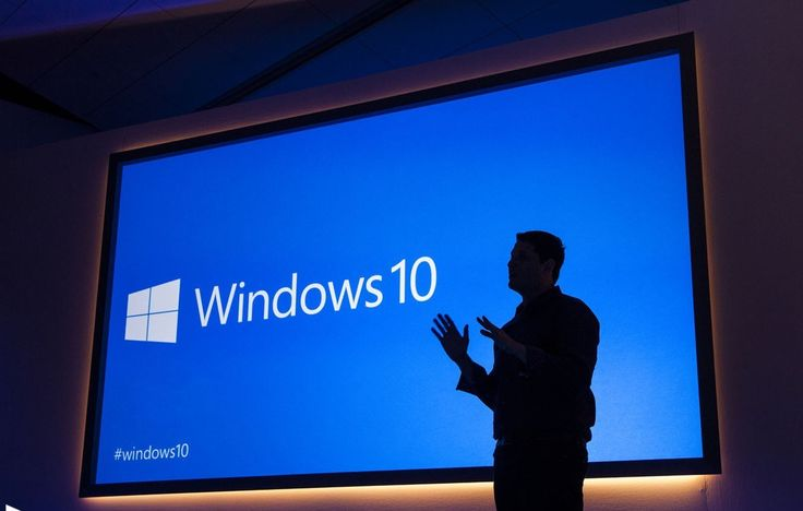 "Microsoft on Thursday announced that the 'Fall Creators Update' for Windows 10 will start rolling out on October 17 and it will include Virtual Reality (VR) and mixed reality support. Announcing the availability at the Internationale Funkausstellung (IFA) industry show which is underway in Berlin, Microsoft's Executive Vice President for Windows and Devices Terry Myerson … Continue reading ""Windows 10 'Fall Creators Update' Coming On October 17"""