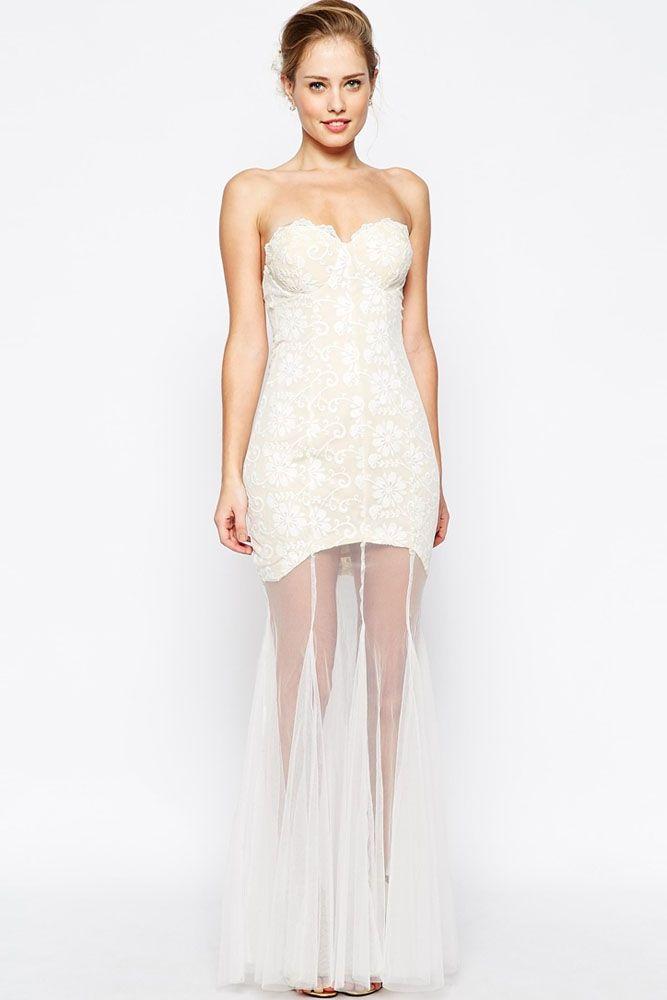 Cheap maxi dress sydney