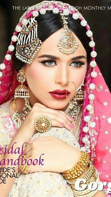 Beautiful jewellery...