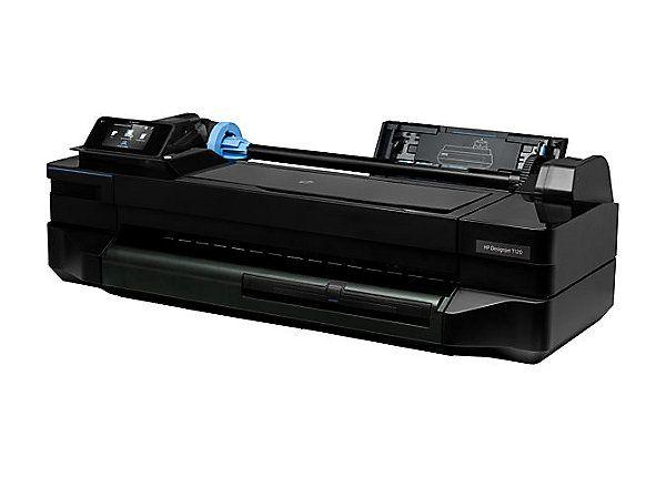 21 best large format printers images on pinterest printers large buy a hp designjet t120 eprinter malvernweather Images