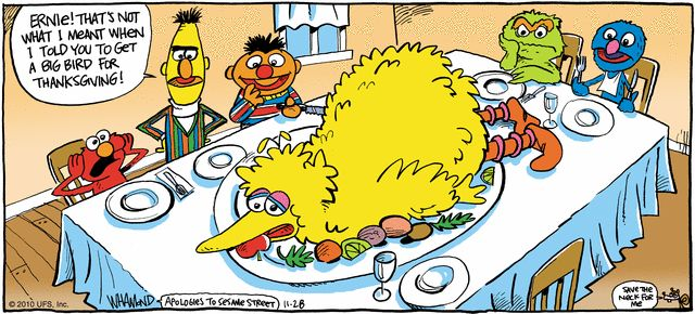 working on thanksgiving cartoons | 27 posted on 10/06/2012 4:19:07 AM ...