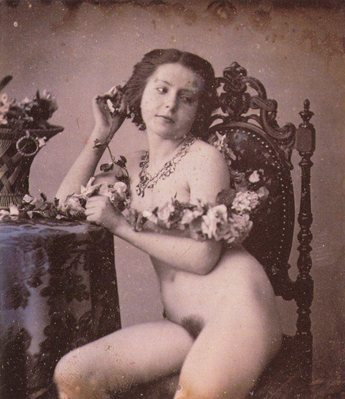 fransk sex 0 porno