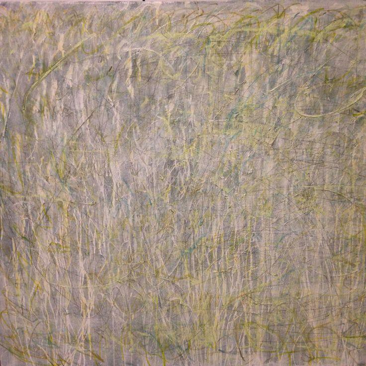 Oil acrylic on canvas 120x90
