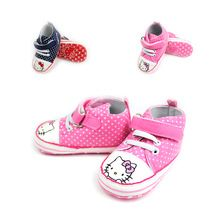Like and Share if you want this  1pair Infantil Kids Sneakers Baby First Walkers Children Shoes Kitty Toddler Shoes -- ZYA145 PT15 Wholesale     Tag a friend who would love this!     FREE Shipping Worldwide     #BabyandMother #BabyClothing #BabyCare #BabyAccessories    Buy one here---> http://www.alikidsstore.com/products/1pair-infantil-kids-sneakers-baby-first-walkers-children-shoes-kitty-toddler-shoes-zya145-pt15-wholesale/