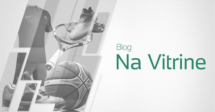 Camisa da NBA de Oscar Schmidt se esgota em dois dias no Brasil