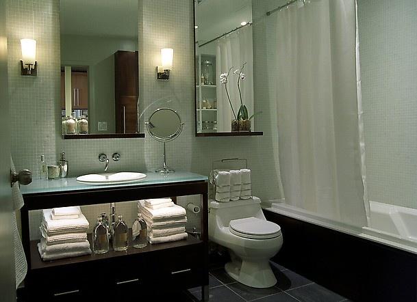 72 best bathroom ideas images on pinterest bathroom Basement Design Ideas Basement Ceiling Makeovers
