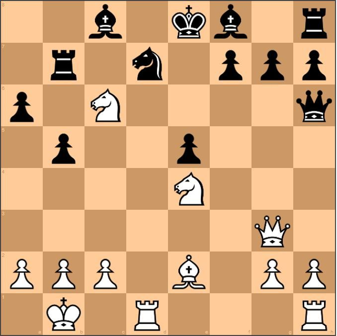 Zen Chess: Mate In Four Download Free