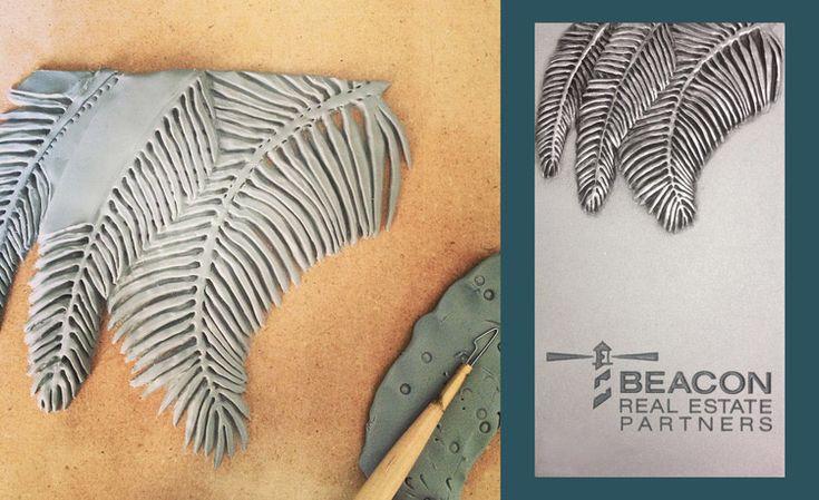 Bas-Relief Portraits: Hand-Carved Bronze Plaques   Masterwork Plaques
