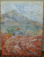 farmland14 by u-c-m